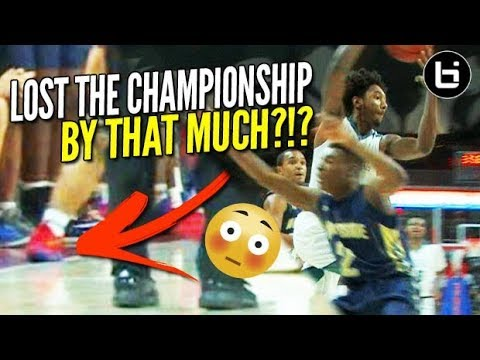 buzzer-beater-waved-off-in-state-championship-game-wendell-moore-leaky-black