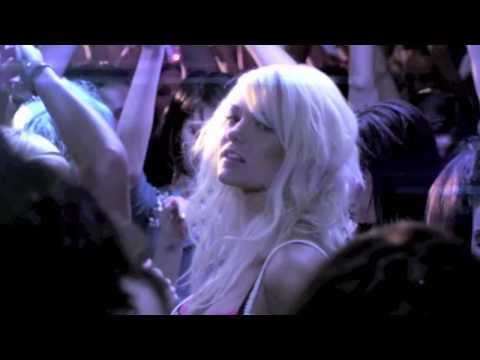 DJ Tuto  Mollys Night Out Rihanna x Cedric Gervais x ATrak x Quintino x R3hab x MaxC