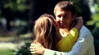 Timati & Kristina Si - Look (New Clip 2013 , HD)