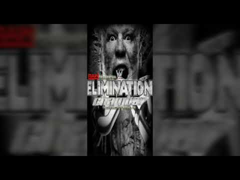 wwe elimination chamber 2019 ergebnisse