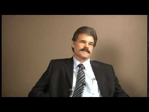 Lou DiStefano, CEO - DiStefano Insurance