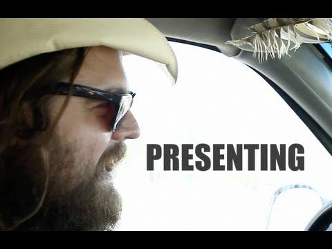 Kurt McMahan - A day in the Austin music scene