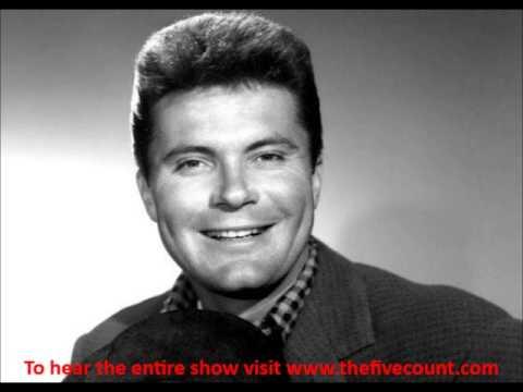The Beverly Hillbillies - Max Baer Jr. Interview