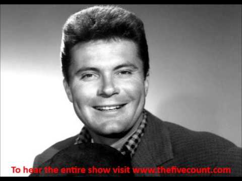 The Beverly Hillbillies  Max Baer Jr.