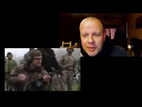 Кадыров доказал, что