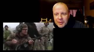 Кадыров доказал, что Россия готова к войне и собрал стадион солдат!!!