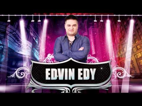 Edvin Eddy - Sali Okka LIVE Februarie 2016
