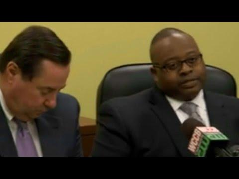 Randall Kerrick's defense lawyers talk about trial