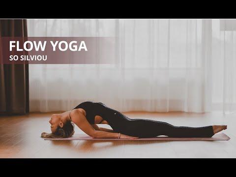 cvičíme-online-s-hycom---silvia-flow-yoga
