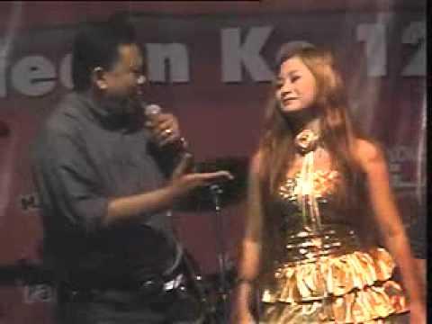 Mahesta YESY & CECEP  KERINDUAN