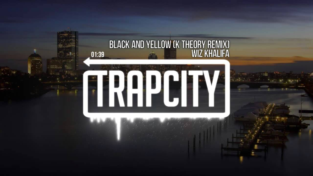 wiz-khalifa-black-and-yellow-k-theory-remix-trap-city