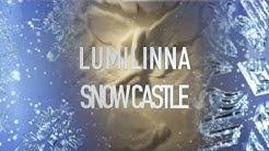Lumilinna Snow Castle Kimi Finland