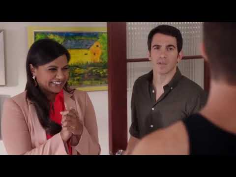 Download The Mindy Project - Season 3 Bloopers