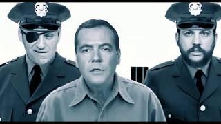 Димона Ответ 16+ на фильм Навального Он Вам не Димон