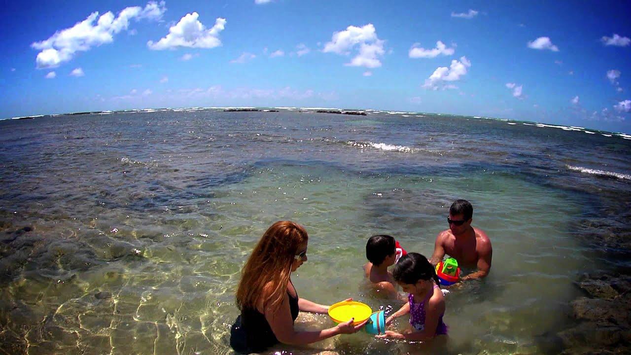 Favoritos Praia do Paiva • Riquezas do Cabo de Santo Agostinho - YouTube WE58