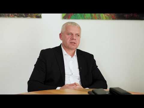 Александр Коваленко о конфликте с Астартой вокруг оценки миноритарной доли в холдинге