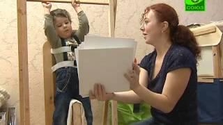 видео: Скорая социальная помощь -- Кирилл Корпачев