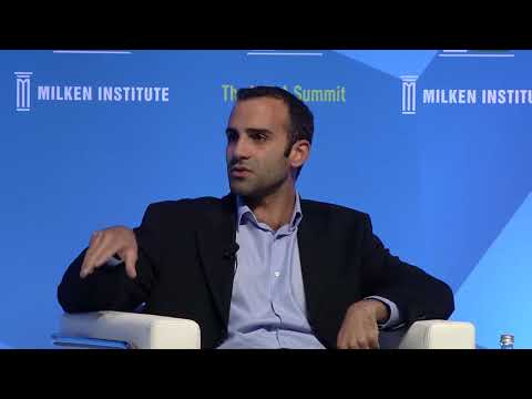 Motivating Venture Capital in the Era of MENA Technology and Innovation