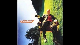 """Funny Bunny"" - The Pillows"