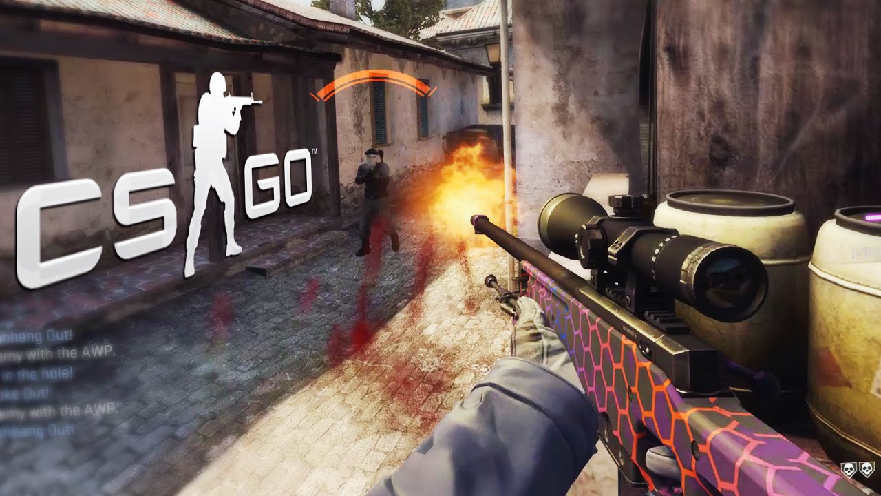 cs go matchmaking search Free cs go skins - earn points and exchange them into cs go skins.