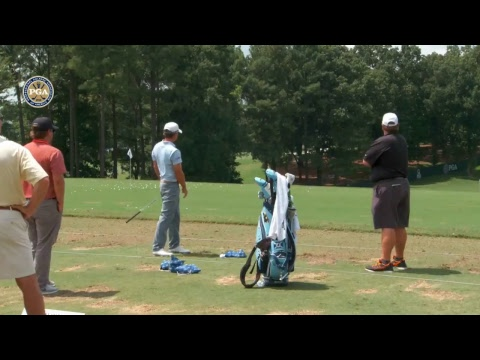 2017 PGA Championship Final Round Live Coverage