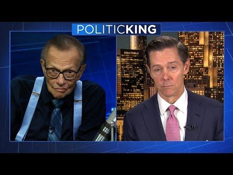 PoliticKing. Моральный облик