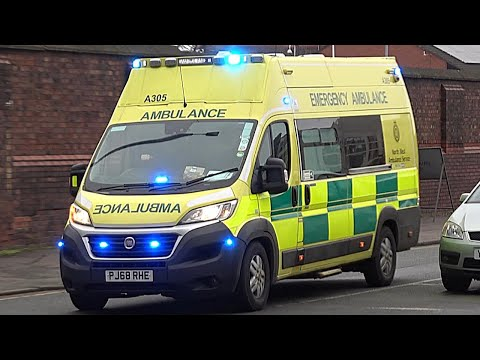 north-west-ambulance-service---fiat-ducato-responding-to-an-emergency-with-lights-&-sirens