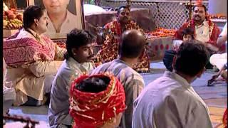 Maiya Mori Dulari [Full Song] Mayi Kaal Ratri