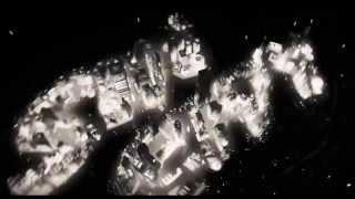 Sin City 2: Una dama por la que matar Tráiler Oficial Sub Español  (Joseph Gordon-Levitt)