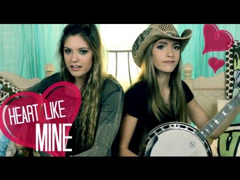 54 Mb Miranda Lambert Heart Like Mine Chords Free Download Mp3