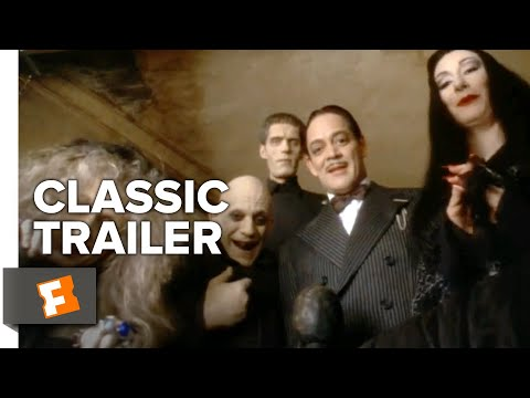 addams-family-values-(1993)-trailer-#1-|-movieclips-classic-trailers