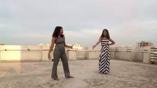 Dance on: Meri zindagi Sawari