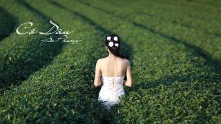 [Video/Lyric] Cô Dâu - Ái Phương