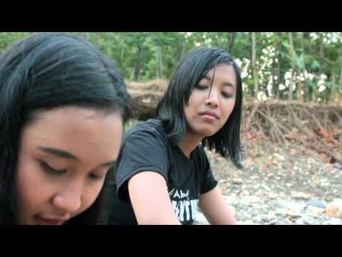 Lomba Film Pendek JRW 2015