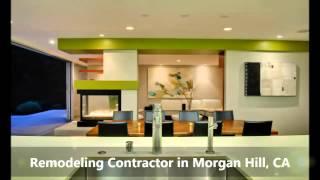 Douglas Development Inc 1515 Majorca Dr Morgan Hill CA 95037 408 767 9421