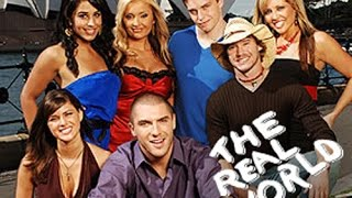 "The Real World Skeletons, Season 30, Episode 12, "" Wine and Roses"" , S30E12, part 2"