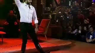 رقصة كمال اسمر ياشب المهيوب