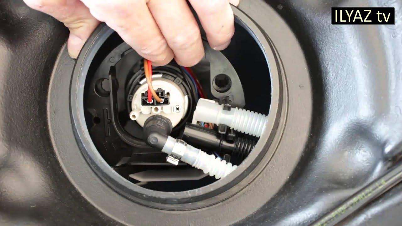 Mercedes C230 Kompressor Fuse Diagram Merecedes Fuel Filter