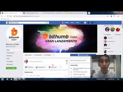bitcoin code filip hammar