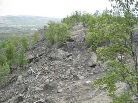 знакомства мурманская область город оленегорск