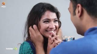 Nenjam Marappathillai | 14th to 18th January 2019 - Promo