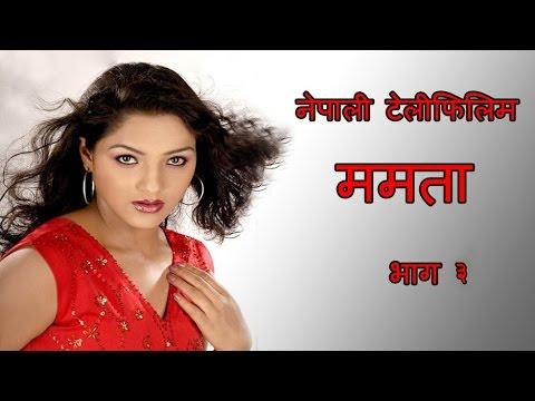 new nepali tv series mamata quot ममत quot episode 3