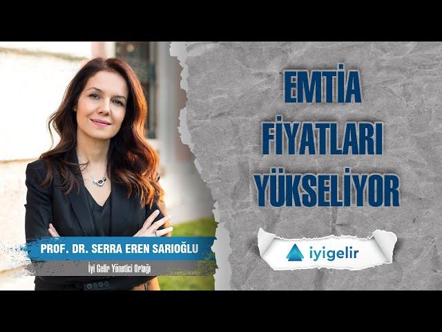 # 3 FonCu 18 Haziran 2021