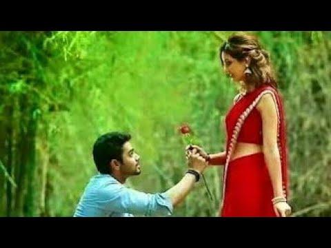 maine-apna-dil-de-diya-kis-pagal-deewane-ko-|-new-fresh-hindi-romantic-love-song-|-pabitra-halder
