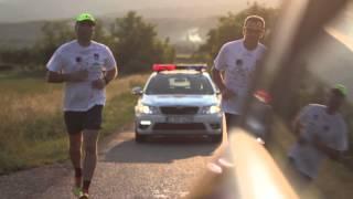 Nemzeti Bor Maraton - 8. nap (2015.05.30.)