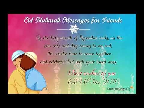 Best Boss Eid Al-Fitr Greeting - hqdefault  Snapshot_41659 .jpg