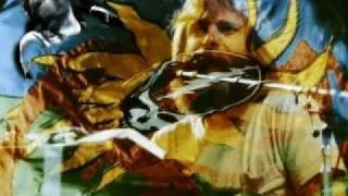 "Brent Mydland [Grateful Dead] - ""Love Doesn"