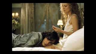 Rose Acacia - Chéri OST (piano solo) Alexandre Desplat.wmv