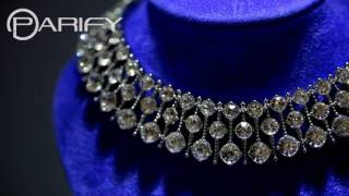 Parify   Diamond Sparkle