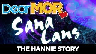 """#DearMOR: """"Sana Lang"""" The Hannie Story 06-17-18"""